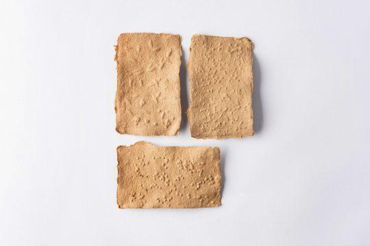 Semenski papir