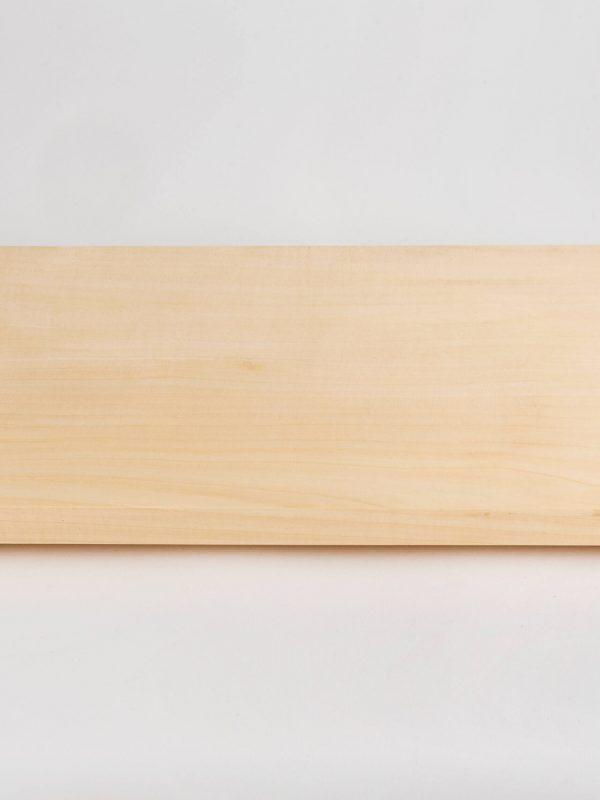 Servirna deska