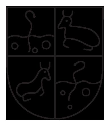 PapLab grb
